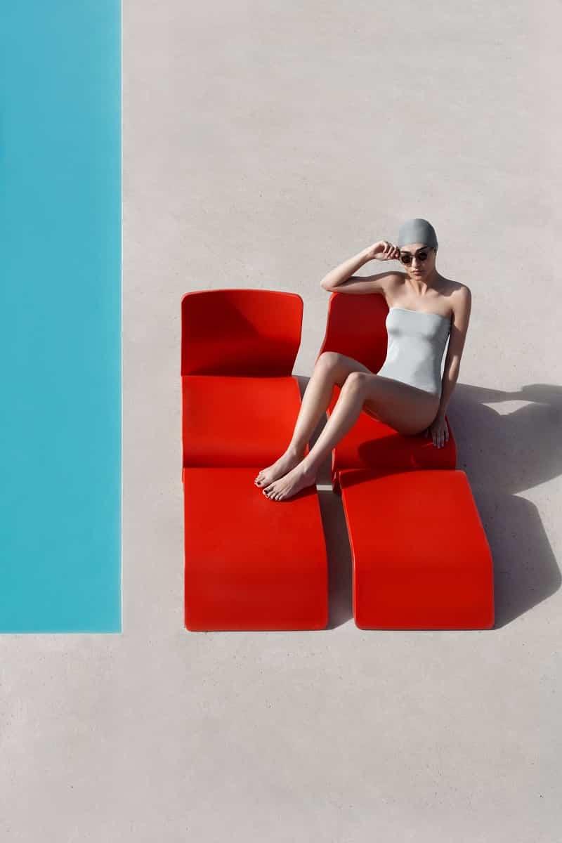 Diabla nos presenta su conjunto de mobiliario exterior Clip 4