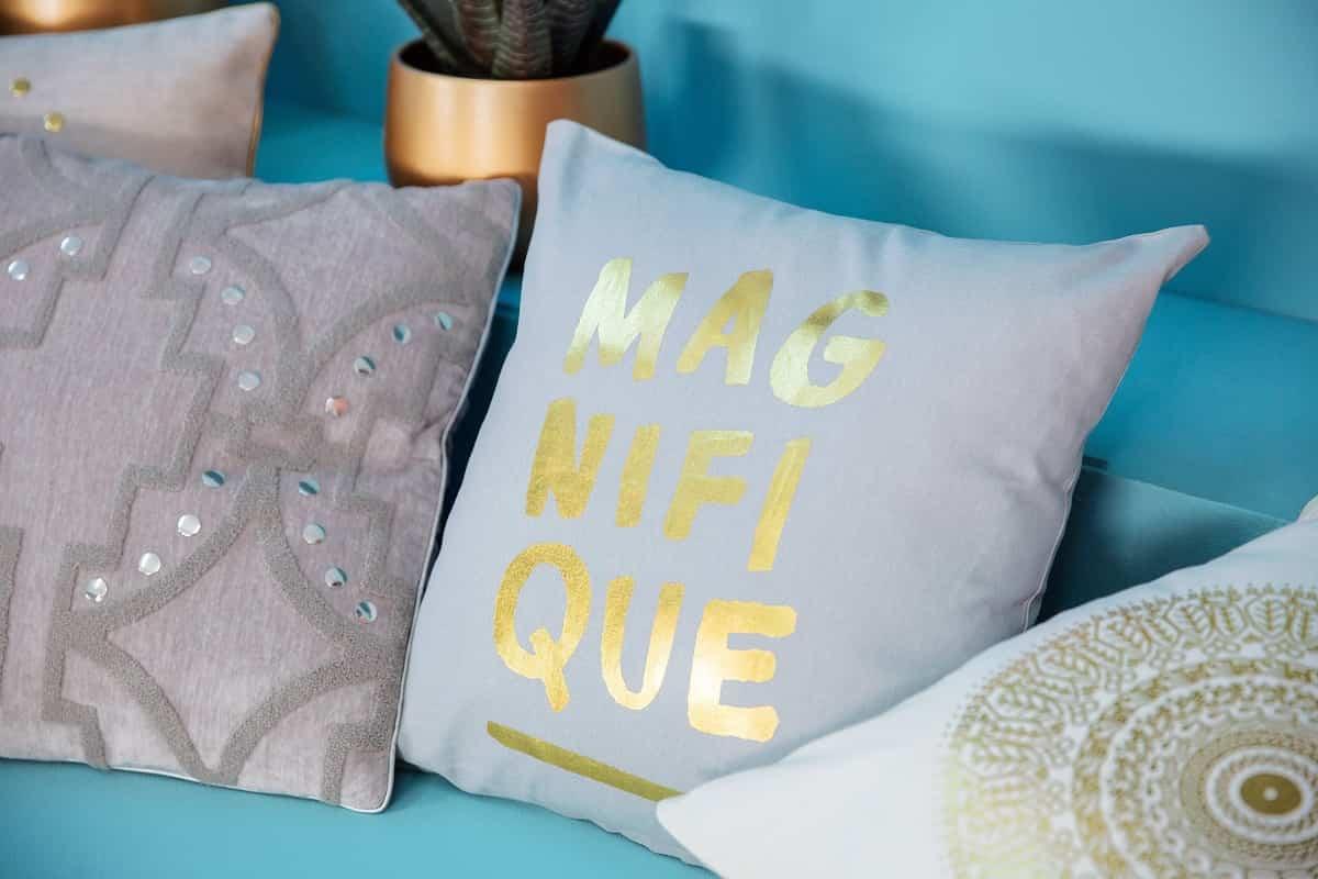 Inspiration Passionate, nueva colección La Mallorquina en textil del hogar 16