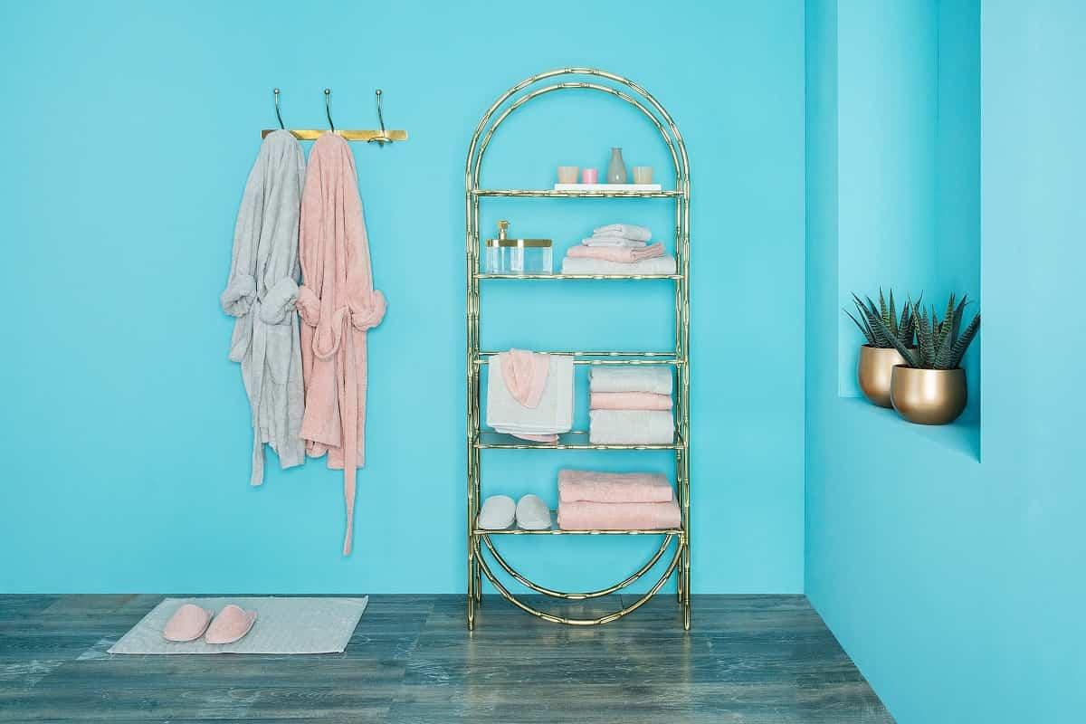 Inspiration Passionate, nueva colección La Mallorquina en textil del hogar 13