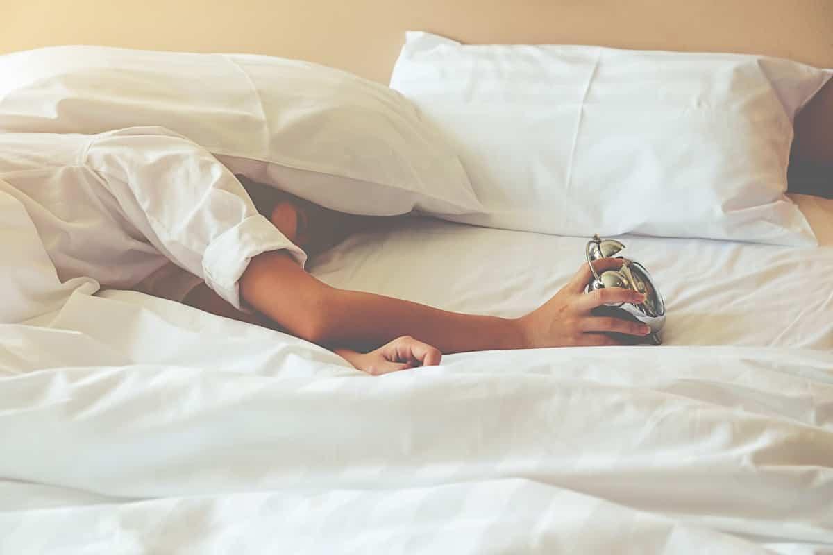 Consejos para elegir la ropa de cama perfecta 2