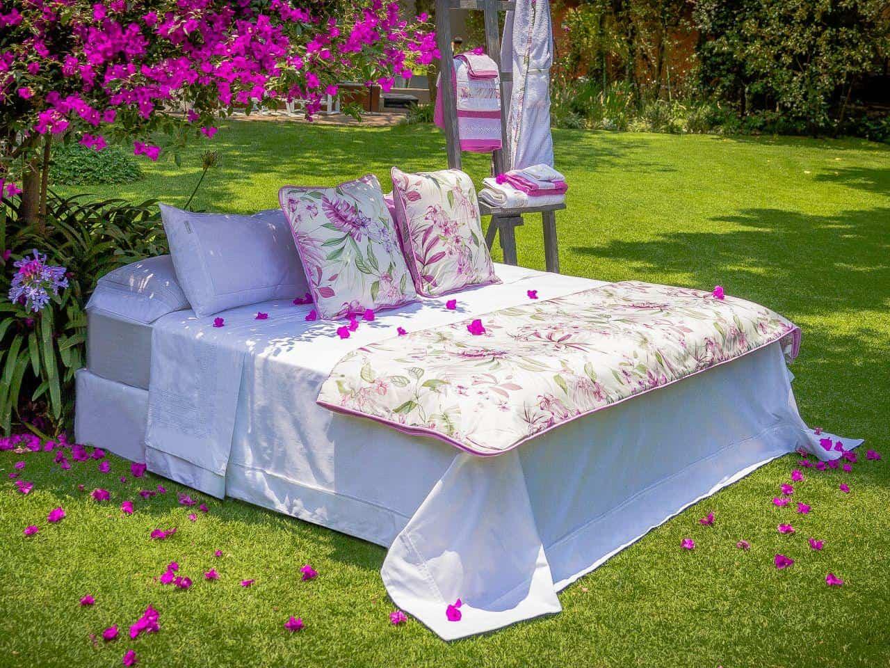 Consejos para elegir la ropa de cama perfecta 1