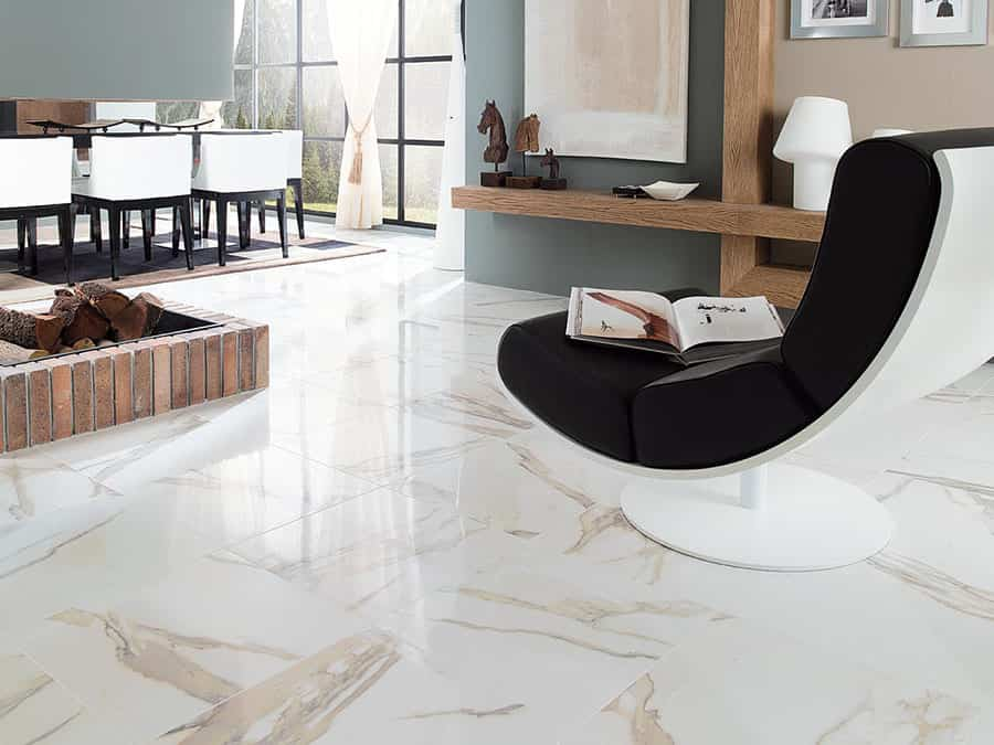 ¿Sabes cuál es el mejor suelo para tu casa? 2