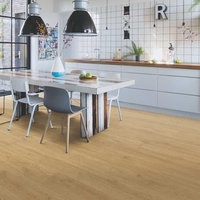 ¿Sabes cuál es el mejor suelo para tu casa? 3