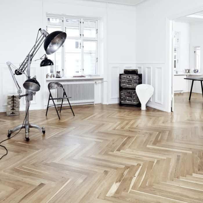 ¿Sabes cuál es el mejor suelo para tu casa? 1