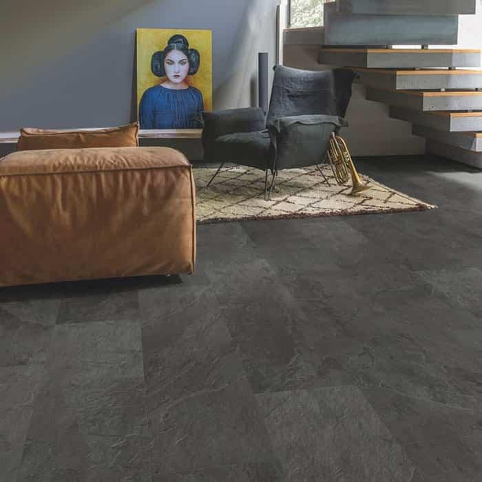 ¿Sabes cuál es el mejor suelo para tu casa? 4