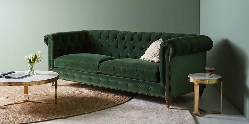 Todas las claves para elegir el sofá que mejor le va a tu salón 2