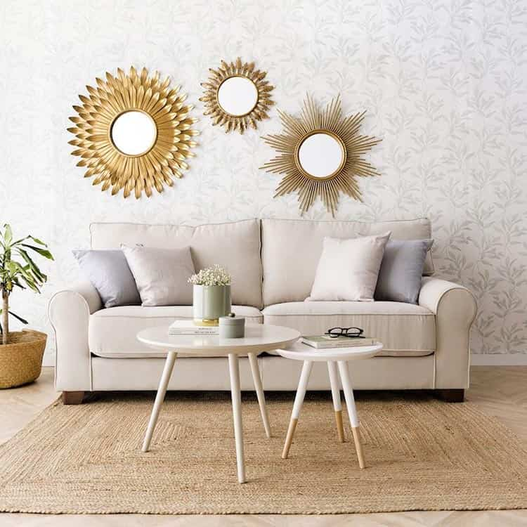 Todas las claves para elegir el sofá que mejor le va a tu salón 5