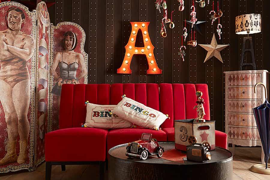 Todas las claves para elegir el sofá que mejor le va a tu salón 4