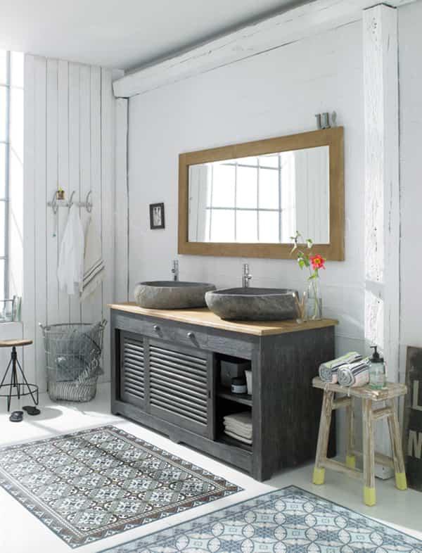 4 cosas que puedes hacer para mejorar tu casa y revalorizarla 1