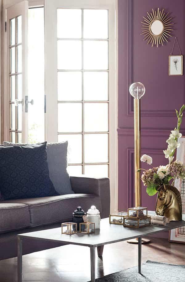 4 cosas que puedes hacer para mejorar tu casa y revalorizarla 3