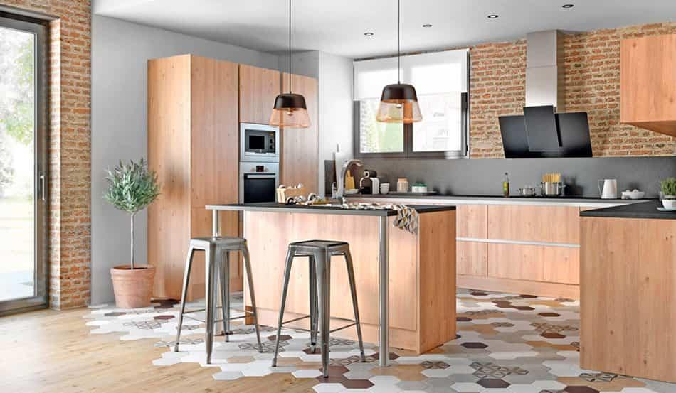 4 cosas que puedes hacer para mejorar tu casa y revalorizarla 5