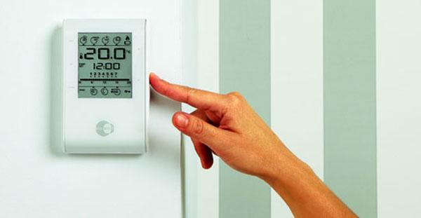 Descubre cómo ahorrar en calefacción sin perder confort en casa 6