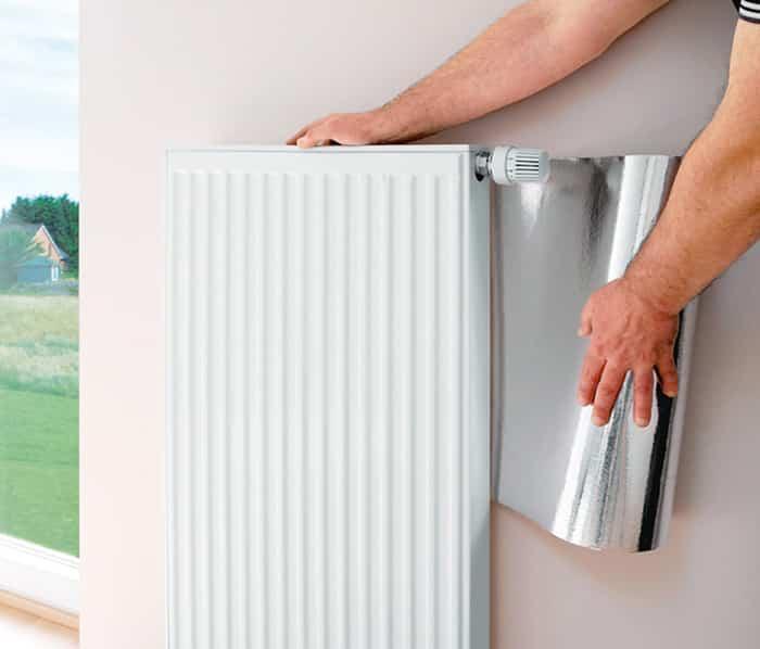 Descubre cómo ahorrar en calefacción sin perder confort en casa 5