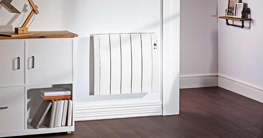 Descubre cómo ahorrar en calefacción sin perder confort en casa 4
