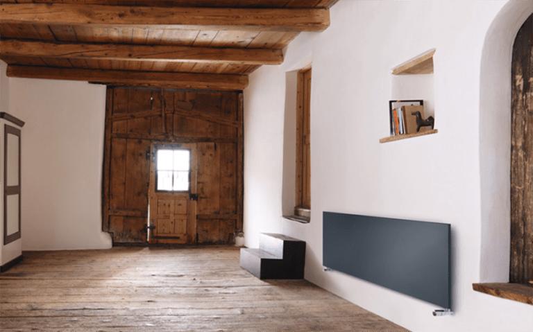 Descubre cómo ahorrar en calefacción sin perder confort en casa