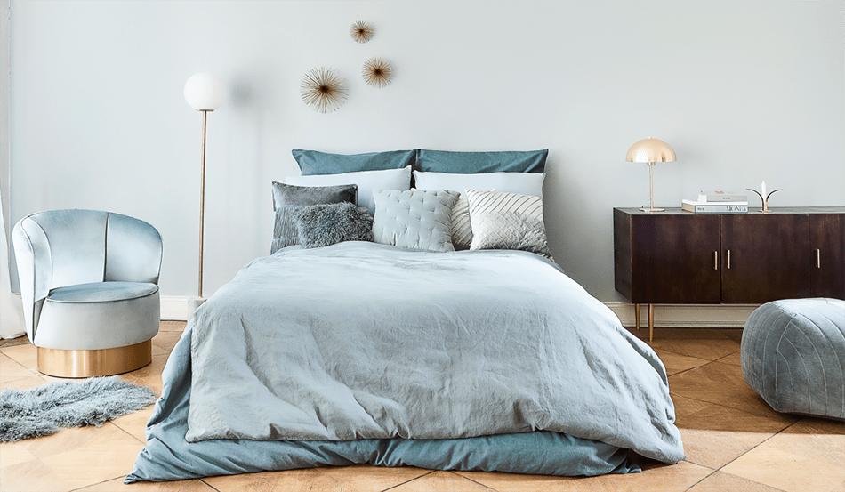 Elige los mejores colores para tus paredes según la habitación de tu casa 5