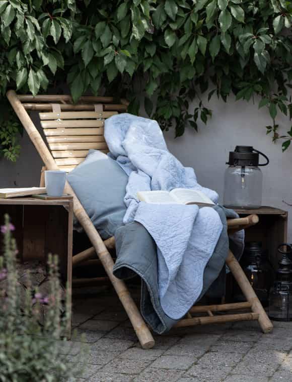Ideas geniales para poner a punto tu terraza mini 4