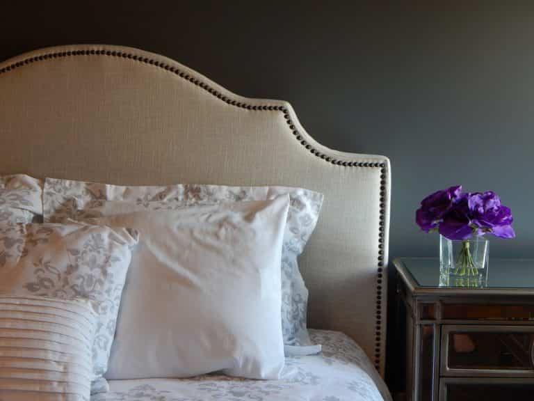 7 ideas para el cabecero de tu cama