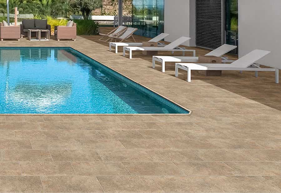 Por qué es buena idea elegir suelos de cerámica para exterior 6