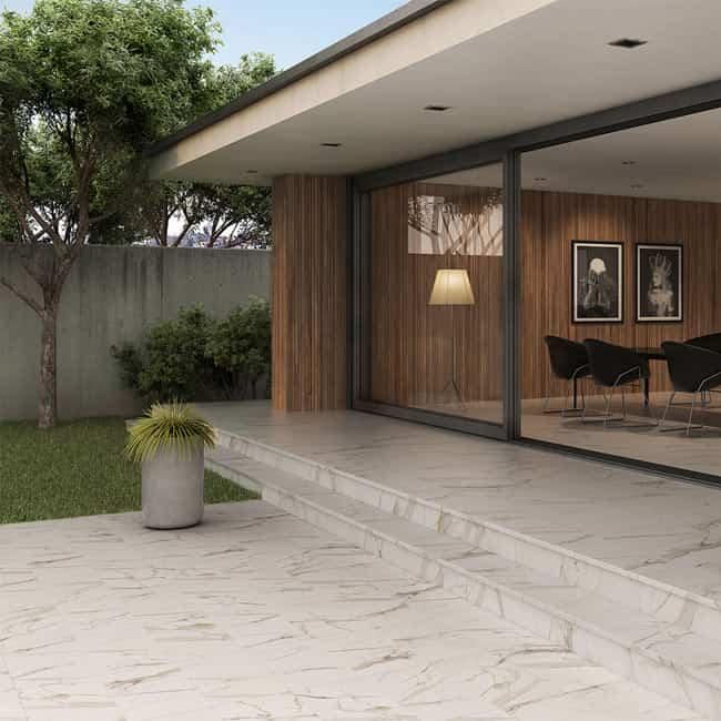 Por qué es buena idea elegir suelos de cerámica para exterior 7