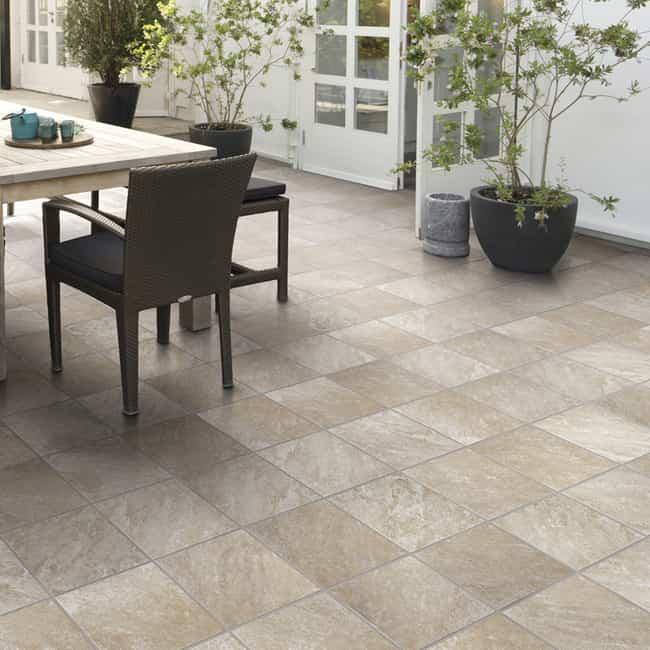 Por qué es buena idea elegir suelos de cerámica para exterior 3