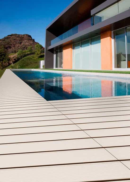 Por qué es buena idea elegir suelos de cerámica para exterior 5