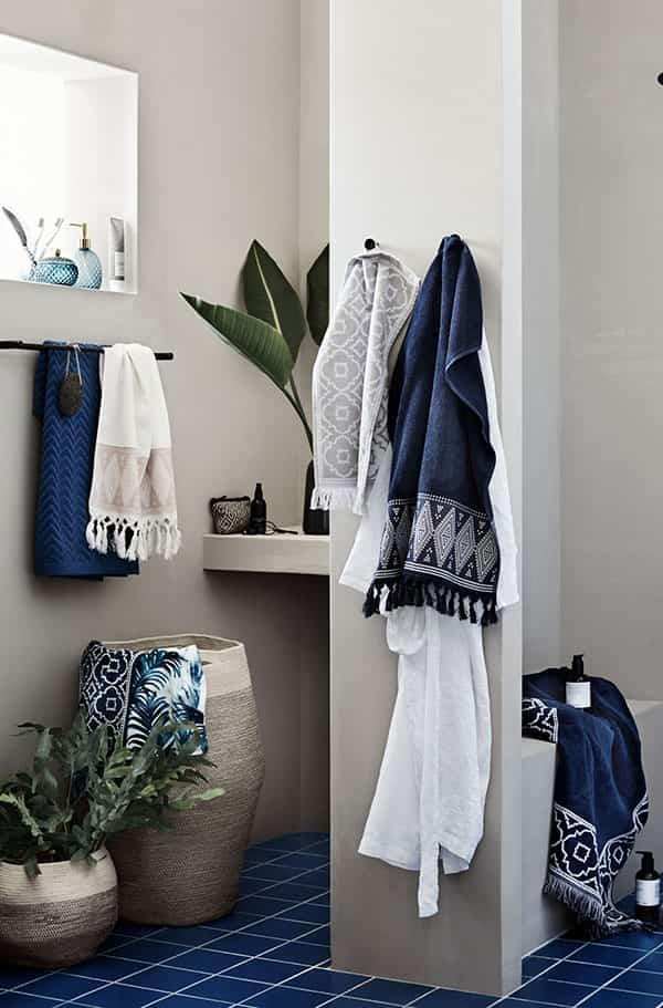 Decora tu casa con fibras vegetales y refresca tus espacios 8
