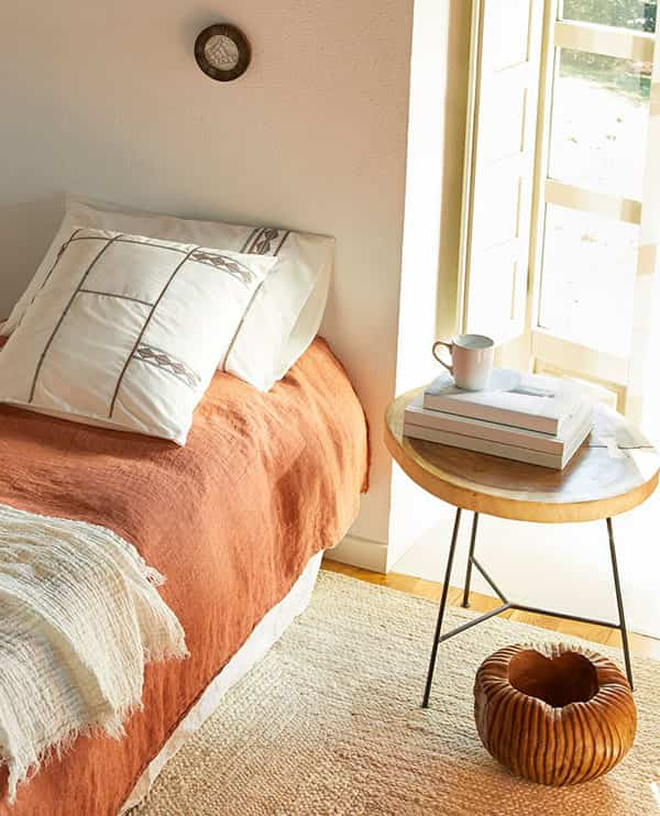 Decora tu casa con fibras vegetales y refresca tus espacios 2