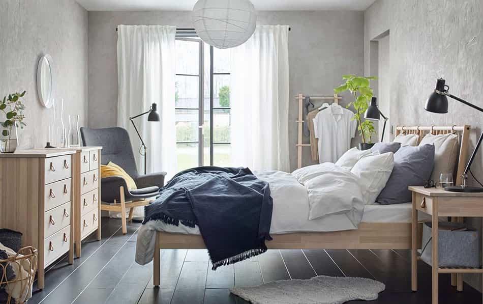Claves prácticas y fáciles para multiplicar la luz en casa 1