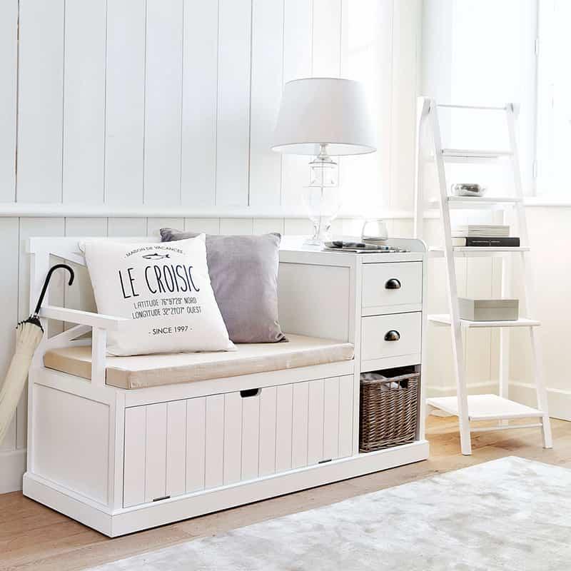 Claves prácticas y fáciles para multiplicar la luz en casa 2