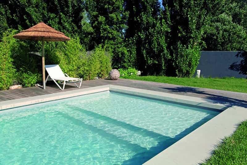 Claves para poner a punto tu piscina y disfrutarla a tope este verano 1