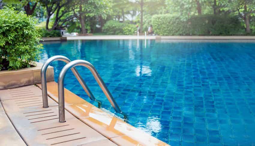 Claves para poner a punto tu piscina y disfrutarla a tope este verano 2