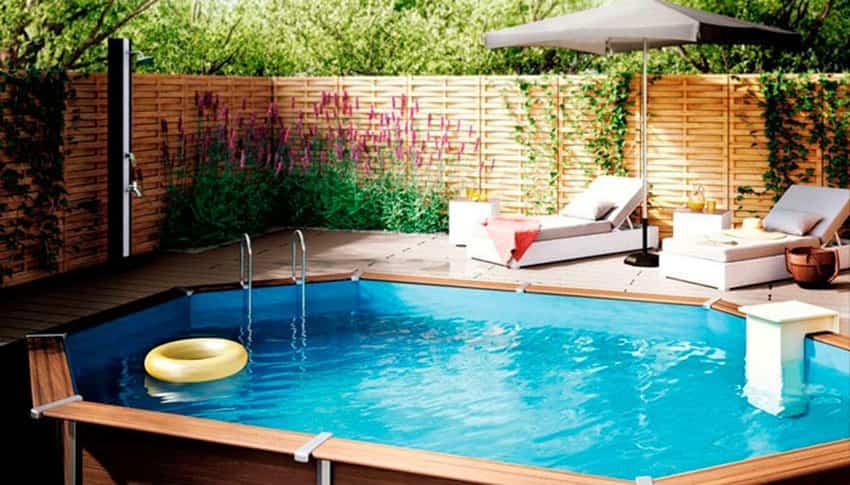 Claves para poner a punto tu piscina y disfrutarla a tope este verano 3