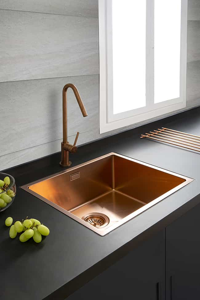 Claves para renovar la cocina y convertirla en el centro de tu casa 4