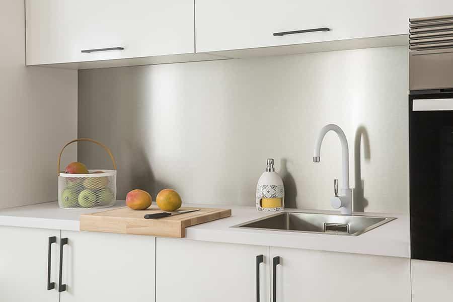 Claves para renovar la cocina y convertirla en el centro de tu casa 1