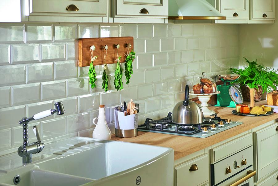 Claves para renovar la cocina y convertirla en el centro de tu casa 5