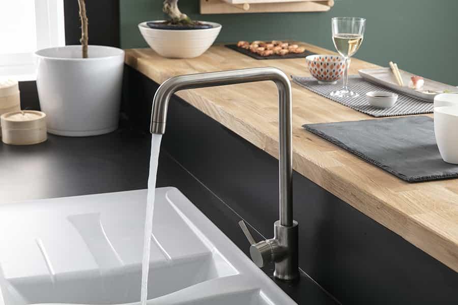 Claves para renovar la cocina y convertirla en el centro de tu casa 3