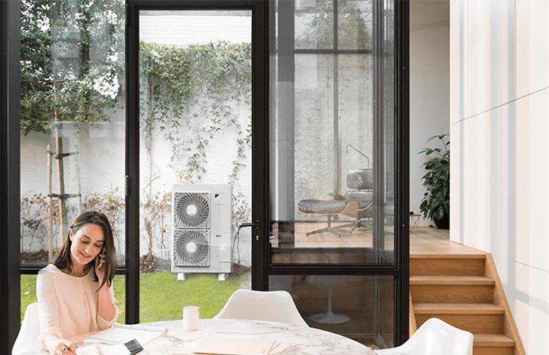 ¿Sabes cómo poner a punto tu aparato de aire acondicionado? 2