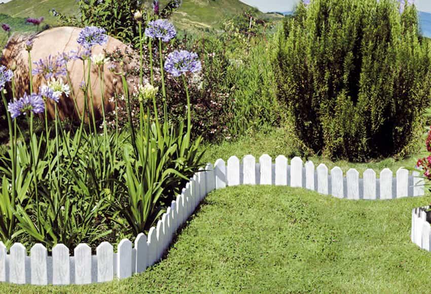 Cómo cuidar tu jardín en verano: ideas y consejos 4