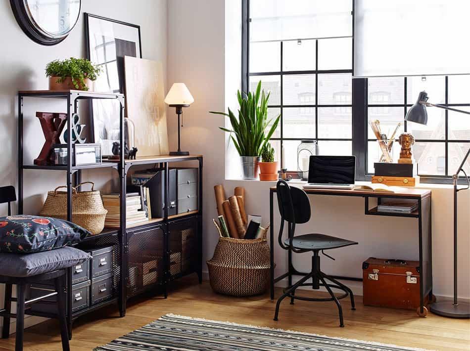 Tips superprácticos para elegir el escritorio ideal 1