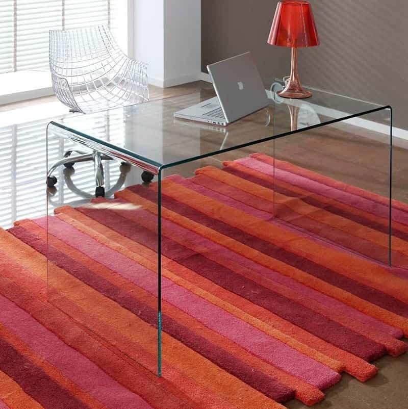 Tips superprácticos para elegir el escritorio ideal 5