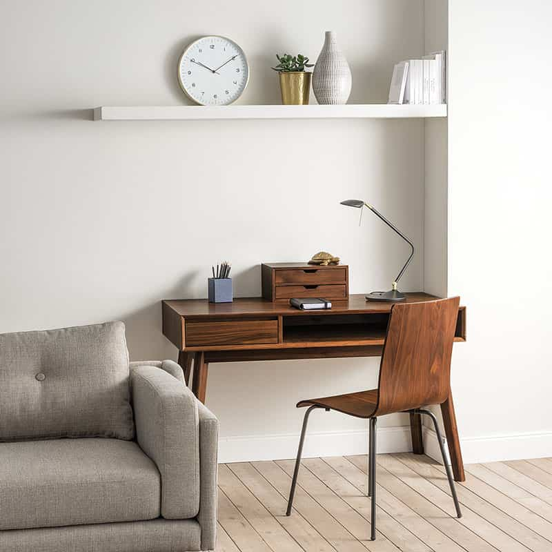 Tips superprácticos para elegir el escritorio ideal 2