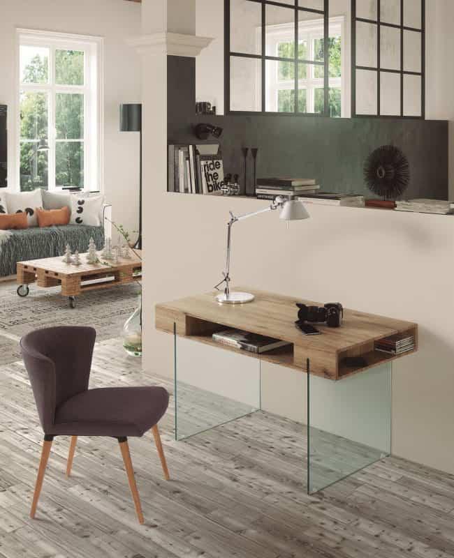 Tips superprácticos para elegir el escritorio ideal 4