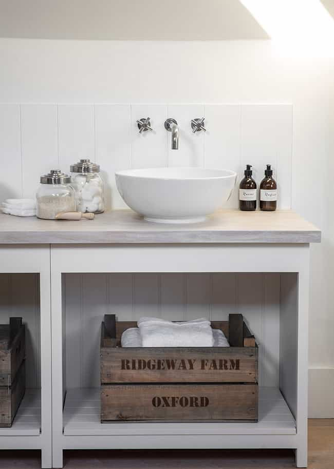Ideas para mantener en casa un estilo de vida sostenible 2