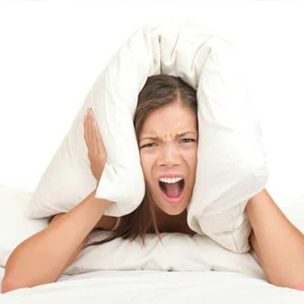 Soluciones 10 para aislar tu casa del calor y el ruido 3