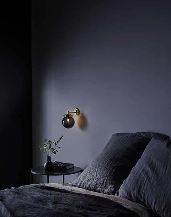 Tips superútiles para decorar dormitorios pequeños 4