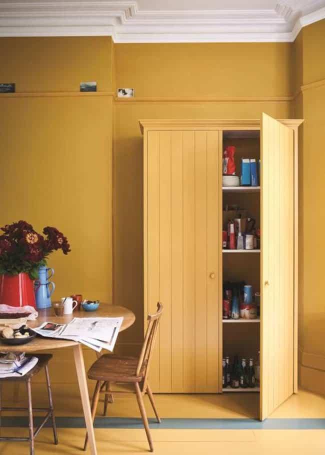 Tips para pintar muebles de madera como un profesional
