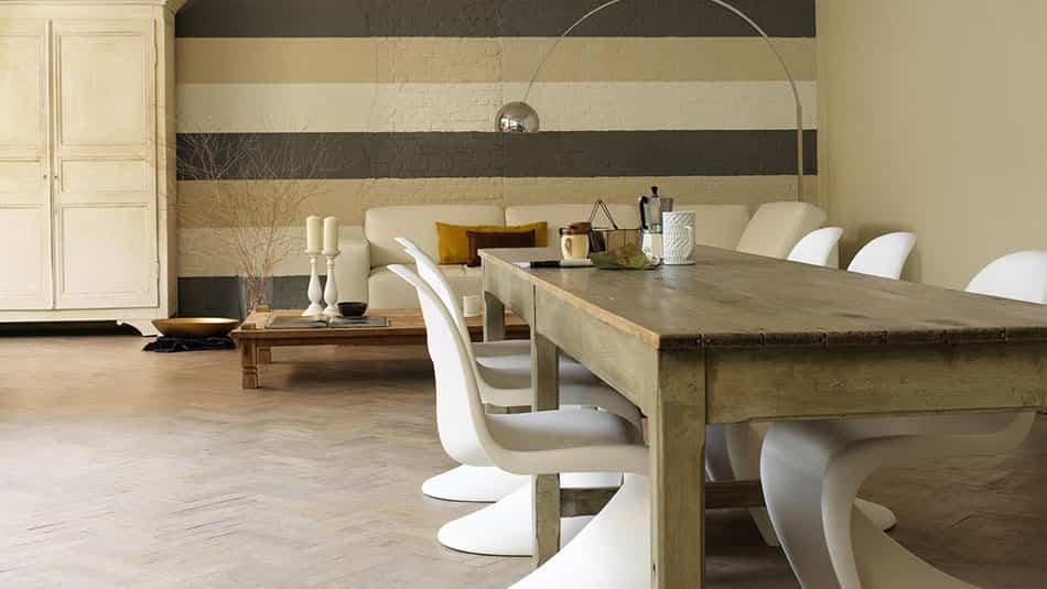 Trucos e ideas para renovar la casa con pintura (II) 3