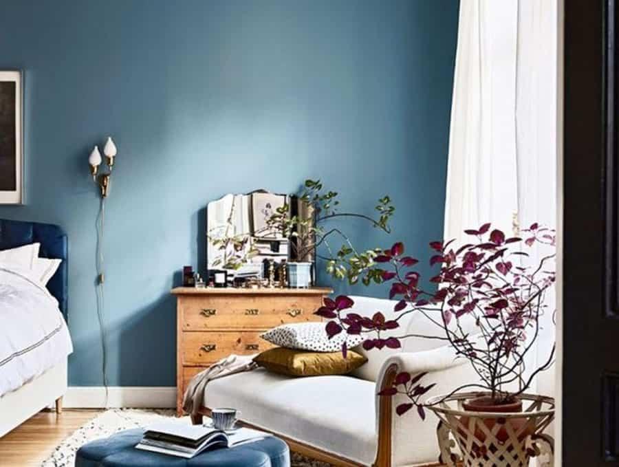 Trucos e ideas para renovar la casa con pintura (I) 1