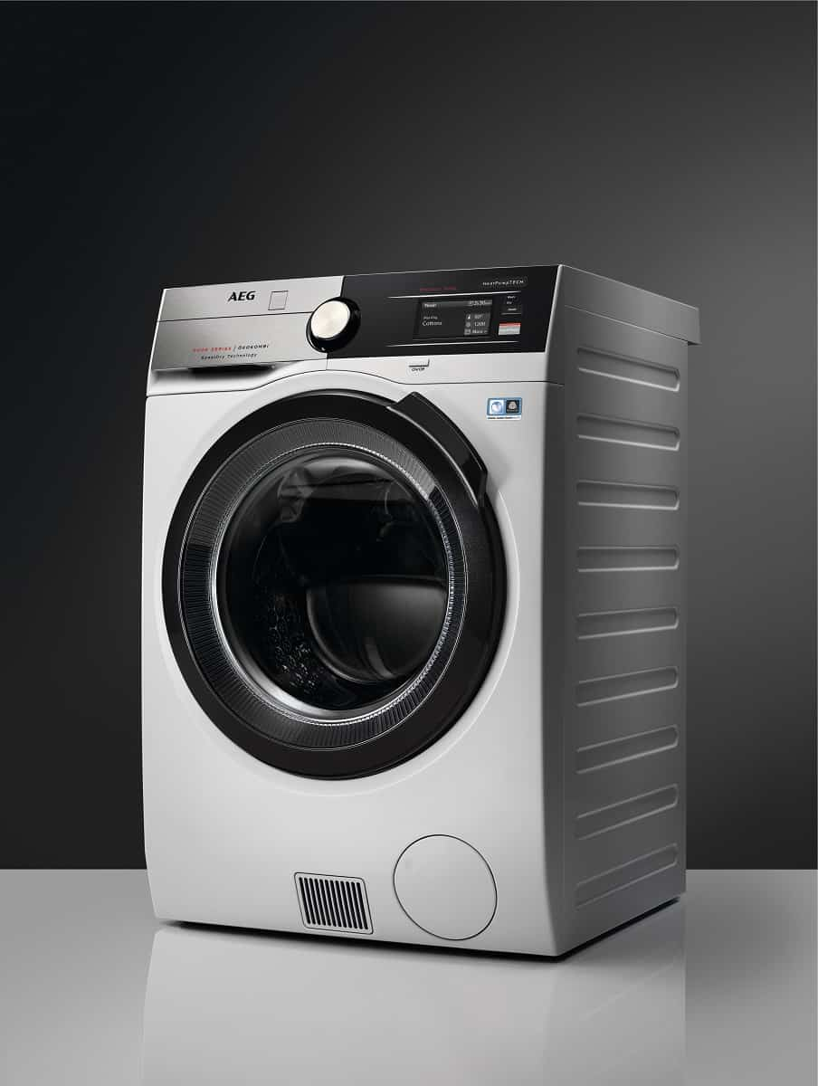 Electrodomésticos que te ayudan a ahorrar espacio en tu hogar 1